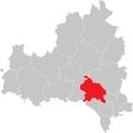 Leobendorf in KO.PNG