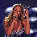 Leona Lewis - Turnê Labirinto VII.jpg
