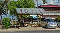 Leonsberg bus station (31239519905).jpg