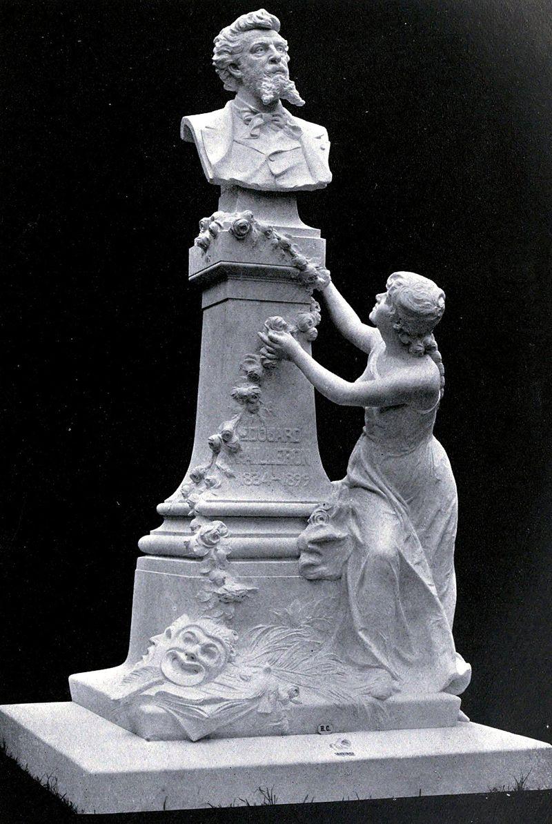 Leopold Bernstamm - Monument Pailleron.jpg