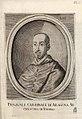 Lerch-pascual de aragón-historia di leopoldo cesare Continente le cose piú memorabili successe in Europa dal 1656 al 1670.jpg