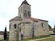 Les Arques - Eglise Saint-Laurent -977.jpg