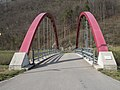 Les Riedes-Dessus-Brücke über die Birs, Soyhières JU - Liesberg BL 20190402-jag9889.jpg