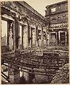 Les Ruines de Paris et de ses Environs 1870-1871, Cent Photographies, Premier Volume. DP161586.jpg