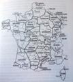 Les accents de la France.png
