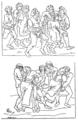 Lesdemoniaquesdanslart-p055-hondius breughel-danse de saint-guy.png