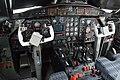 Letov L410 Aeropark 2108 - 1.jpg
