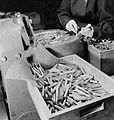Letter Into Bullet- Turning Salvaged Paper Into Rifle Cartridges, England, 1942 D7181.jpg