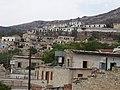 Leukara village panoramic view - panoramio.jpg
