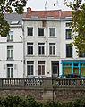 Leuven, Lei 23.jpg