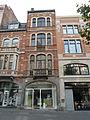 Leuven-Brusselsestraat 5.JPG