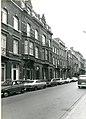 Leuven Maria-Theresiastraat 106-108 - 197472 - onroerenderfgoed.jpg