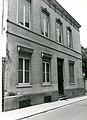Leuven Sint-Michielstraat 5 - 197639 - onroerenderfgoed.jpg