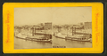 Levee, Cincinnati, from Robert N. Dennis collection of stereoscopic views 2.png