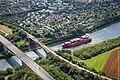 Levensauer Hochbrücke Nord-Ostsee-Kanal (49915532983).jpg