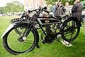 Levis 250cc 2-Stroke (1925) - 15591601930.jpg