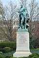Lewis and Clark Monument, Charlottesville.jpg