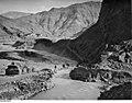 Lhasa - Facing P250 - Gobshi.jpg