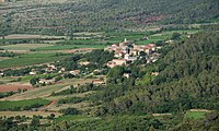 Liausson, Hérault 03.jpg