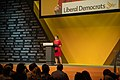 Lib Dem party conference in Bournemouth 2019 15.jpg