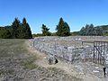 Libarna (Serravalle Scrivia)-area archeologica e rinvenimenti città romana15.jpg