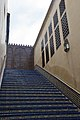 Library Steps (4783715412).jpg