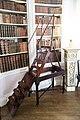 Library ladder (40569782281).jpg