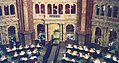 Library of Congress Reading Room (8447153608).jpg