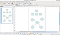 LibreOffice-Draw.png
