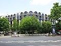 Liceo Español Luis Buñuel.jpg