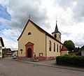 Lichtenau-Ulm-Hl Kreuz-04-gje.jpg