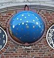 Lier Zimmertoren Clock detail 05.JPG