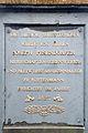 Liezen Pesendorferkreuz Inschrift.jpg