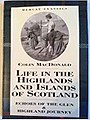 Life in the Highlands and Islands of Scotland Colin MacGilp MacDonald.jpg