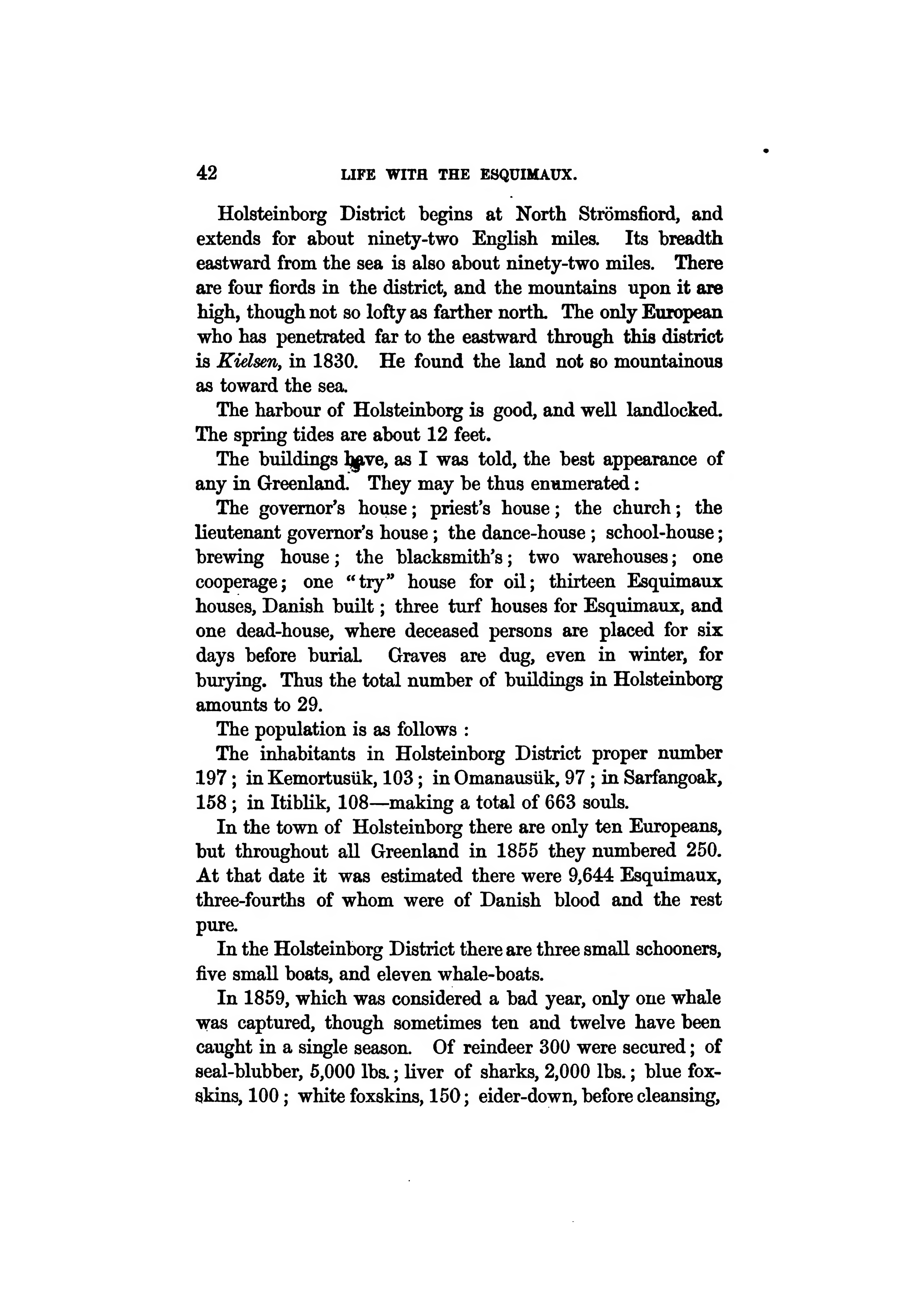 Page:Life with the Esquimaux - 1864 - Volume 1 djvu/63 - Wikisource