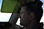 Lightning over UK, USAF F-35 makes historic overseas flight 160322-F-GX122-072.jpg