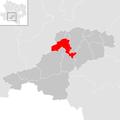 Lilienfeld im Bezirk LF.PNG