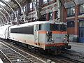 Lille - Gare de Lille-Flandres (56).JPG