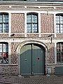 Lille Porche 12 Ter Rue des Tours (PA00107905).jpg
