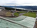 Lillehammer, Lysgårdsbakken, Ski Jumping Arena (09).jpg