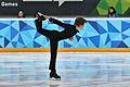 Lillehammer 2016 - Figure Skating Men Short Program - Lauri Lankila 6.jpg