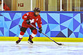 Lillehammer 2016 - Women hockey - Sweden vs Switzerland 4.jpg