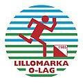 Lillomarka OL logo.jpg