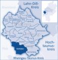 Limburg-Weilburg Hünfelden.png