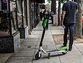 LimeScooter-121433.jpg