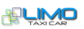 Limo Taxi Car Logo.png
