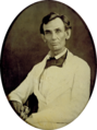 Lincoln O-5 by Byers, 1858.png