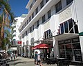 Lincoln Road Mall-1.jpg