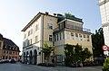 Lindau, Alfred-Nobel-Platz 1-001.jpg