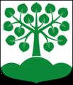 Lindesberg kommunvapen - Riksarkivet Sverige.png